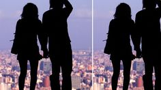 How Your Spouse's Personality Affects Your Success At Work   Fast Company   Business + Innovation