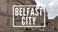 From the classic Blarney Castle and the rugged Aran Islands to lovely Leitrim and the Wild Atlantic Way, these are the 60 top places to visit in Ireland. Belfast City Centre, Visit Belfast, Belfast Northern Ireland, Top Place, Interesting History, Places To See, Things To Do, Beautiful Places, Castle