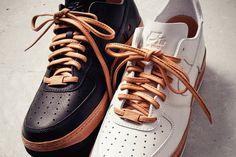 quality design 21915 5457e Material Matters  Nike HyperAdapt - Sneaker Freaker