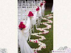 Kathy   Jeff : Orlando Florida Wedding Preview