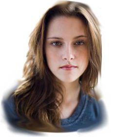 Kristen Stewart, 22 most famous for her roll as Bella Swan in the Twilight Saga was born in Los Angeles, California. Kristen Stewart, I Don't Always, Always Smile, Zooey Deschanel, I Love To Laugh, Make Me Smile, Zac Efron, Lol, Funny Twilight