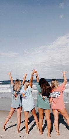 Photos Bff, Best Friend Photos, Best Friend Goals, Bff Pics, Surfer Girls, Shotting Photo, Best Friend Photography, Cute Friend Pictures, Family Pictures