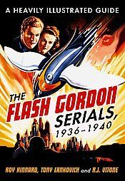 flash-gordon-serials-1936-1940