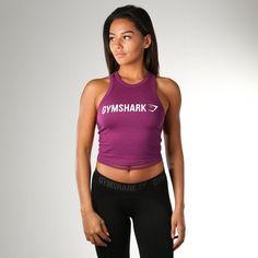 70644113c2e41 15 Best Workout clothes images