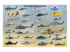 ilustraciones helicopteros - Buscar con Google