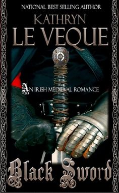 4 1/2 Stars ~ Historical - Medieval ~ Read the review at http://www.indtale.com/reviews/historical/black-sword
