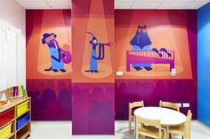 decoracion-hospital-infantil-londres-vital-arts (8)