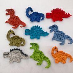 Baby Boy Crochet Applique Blanket Patterns 27 Ideas Baby Boy Crochet Applique Blanket Patterns 27 Ideas Knitting works add time when ladies spend their time . Beau Crochet, Crochet Mignon, Crochet For Boys, Cute Crochet, Crochet Crafts, Crochet Projects, Craft Projects, Crochet Ideas, Crochet Baby