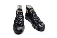 W.O.-Sneakers_fy2