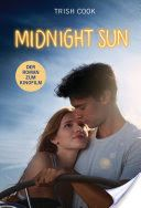 The Midnight Sun Pdf