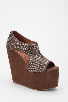 a1d1deea9a2f Heels + Wedges for Women