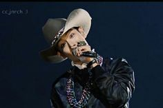 Top Bigbang, Daesung, Choi Seung Hyun, G Dragon, Handsome, Kpop, Stylish, Fashion, Moda