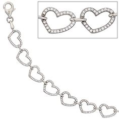 Silver, Jewelry, Silver Jewellery, Wristlets, Gifts, Women's, Jewlery, Jewerly, Schmuck