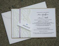 Inbjudan / Invitation