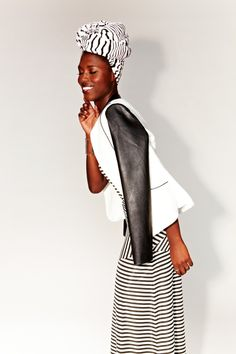 Nasty Gal Taps Jodie Smith for its Loud and Clear Lookbook | Fashion Gone Rogue: The Latest in Editorials and Campaigns