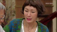 The Legendary Witch Episode 32 English Sub The Legendary Witch, Hyun Kyung, Korean Drama Series, Korean Dramas, Drama Korea, Kdrama
