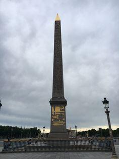 Concorde Concorde, Paris, Montmartre Paris, Paris France