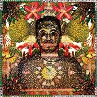 Ali Kuru - Egzotik LP (14.07.2017) von Ali Kuru auf SoundCloud