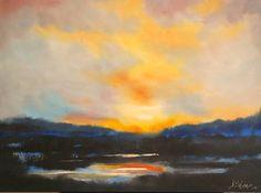 Horizons 47, Allan Dagnall