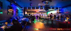 Alert New ShowtimeNY Venue Parrilla Latina Lounge - Uptown Manhattan Alert New ShowtimeNY Venue Parrilla Latina Lounge - Uptown Manhattan  https://showtimeny.com/parrilla-latina-lounge/