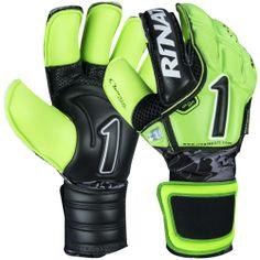 producto - Rinat Sport
