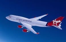 #Flights to #USA with very #Cheap and Reasonable Rates #travel  Cheap flights from USA to Africa, travel to Tanzania. Virgin Atlantic fly cheap airfares to Nairobi Kenya and travel to Arusha Tanzania by Bus Shuttle or cheap flight tickets by FASTJET. Inquire now www.chelseatours.com