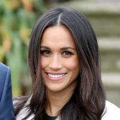 Prince Harry and Meghan Markle may just be the cutest and downright coolest royal couple ever. However, the Sussexes have remained a constant target of media scrutiny since getting hitched, with multi Thanksgiving Appetizers, Thanksgiving Recipes, Trader Joes, Meghan Markle Hair, 13 Desserts, Prince Harry And Meghan, Princess Meghan, Real Princess, Princess Mary