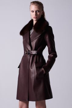J. Mendel Pre-Fall 2015 - Collection - Gallery - Style.com