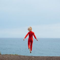 jimmy Marble Color, composition, subject interaction with environment.