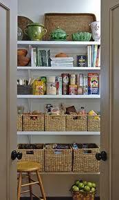 how-organize-kitchen (14)