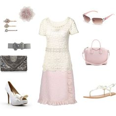 """""""Mother's Day"""" by julesrenee on Polyvore"""