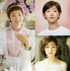 Park So Dam, Korean Drama, Warm And Cozy, Kdrama, Korean Dramas