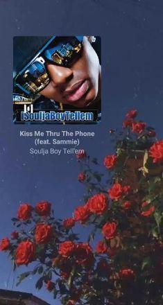 Sad Song Lyrics, Song Lyrics Wallpaper, Music Lyrics, Audio Songs, Music Video Song, Music Mood, Mood Songs, Trippy Music, Love Songs Playlist