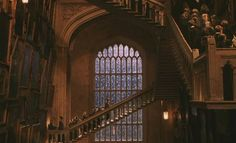 64 Reasons Growing Up At Hogwarts Ruins You For Life Mundo Harry Potter, Harry Potter Hogwarts, Ravenclaw, Slytherin Aesthetic, Harry Potter Pictures, Harry Potter Wallpaper, Sombre, Hogwarts Houses, Harry Potter Universal