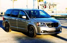 2020 Dodge Grand Caravan approach is a minivan that is perfect for large families. The packaged van market will host the latest Dodge of the addition Grand Caravan, Cars Motorcycles, Dodge, Vehicles, Car, Vehicle, Tools