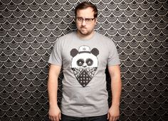PANDANA T-Shirt