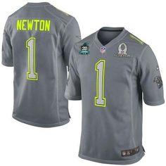 Nike Ravens  9 Justin Tucker Grey Pro Bowl Men s Stitched NFL Elite Team  Sanders Jersey c90f193c8