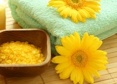 How Often To Replace Thing In Your Life  1.	Towels: Every 2 to 3 Years. If you notice they're losing their absorbency—or worse, starting to smell—it's time to head to the store and restock.  2.	Toothbrushes: Every 3 to 6 Months. The second the bristles start to spread out, it's time for a replacement.  3.	Makeup Brushes: Every 2 Years. Just be sure you're washing them at least once a week.  #social #branding #socialmedia #entrepreneur #entrepreneurship #marketing #branding #funny #business…