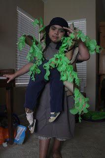 1000 ideas about Zacchaeus on Pinterest Zacchaeus Craft