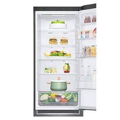 Combină Frigorifică - Congelator - Combine No-Frost Bathroom Medicine Cabinet, Frost, Products, Family Of 4, Bottle Holders, Gadget
