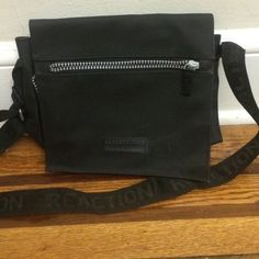Kenneth Cole Messenger Bag (8 by 10)-CLEARANCE! Kenneth Cole Messenger Bag (8 by 10) Kenneth Cole Bags