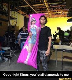 Goodnight Kings, you're all diamonds to me - Goodnight Kings, you're all diamonds to me - iFunny :) Kamen Rider Ex Aid, Kamen Rider Series, Kamen Rider Henshin, Fairy Tail Funny, Most Popular Memes, Funny Images, My Hero Academia, Actors & Actresses, Grease