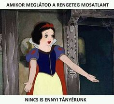 Nincs is ennyi tányérunk Funny Fails, Funny Jokes, Me Too Meme, I Laughed, Have Fun, Disney Characters, Fictional Characters, Comedy, Funny Pictures