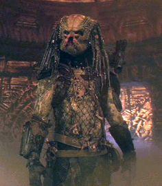 another elder shot Sci Fi Horror Movies, Predator Alien, Alien Queen, Alien Art, Xenomorph, Mythology, Fantasy, Comics, Aliens