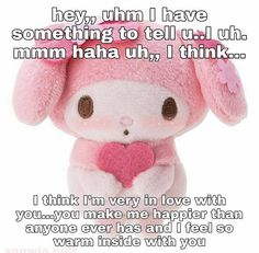 Fb Memes, Funny Memes, Cute Love Memes, Cute Messages, Relationship Memes, Wholesome Memes, Hopeless Romantic, Mood Pics, Love You So Much