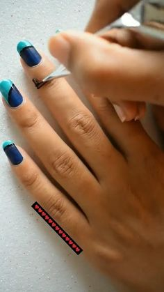 Finger Henna Designs, Mehndi Designs Feet, Latest Bridal Mehndi Designs, Full Hand Mehndi Designs, Mehndi Designs For Beginners, Mehndi Designs For Fingers, Latest Mehndi Designs, Mehndi Fingers, Henna For Beginners
