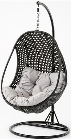 O Neill Zitzak.10 Top 10 Best Bungee Chairs In 2018 Images Bungee Chair Chair