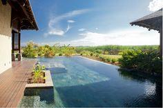 Grande villa IRS 4 chambres de 256m2 dans domaine privé - Acheter - lexpressproperty.com