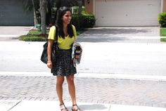 Laughing it off. Beautiful!  #ootd #mystyle #bloggerspotlight