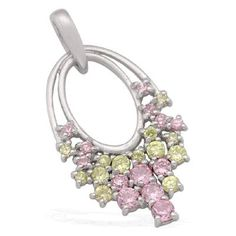 Exxotic Leaf American Diamond Pendant for Women Exxotic Jewelz http://www.amazon.in/dp/B00H1QMBUI/ref=cm_sw_r_pi_dp_DhVxvb1NB3DMD